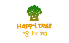 哈比树 HAPPY TREE