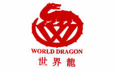 WORLDDRAGON